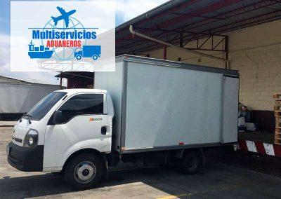 multiservicios-aduaneros-camion-1