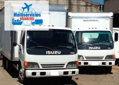 multiservicios-aduaneros-camion-2