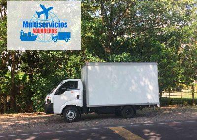 multiservicios-aduaneros-camion-3