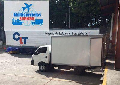 multiservicios-aduaneros-camion-4
