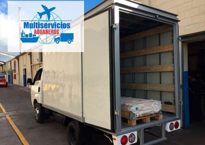 multiservicios-aduaneros-camion-6