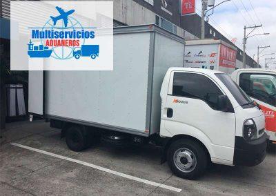 multiservicios-aduaneros-camion-7