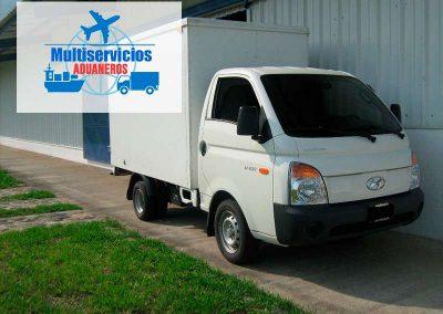 multiservicios-aduaneros-camion-8