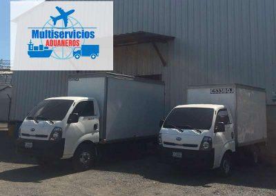 multiservicios-aduaneros-camiones-1