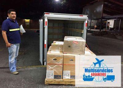 multiservicios-aduaneros-carga
