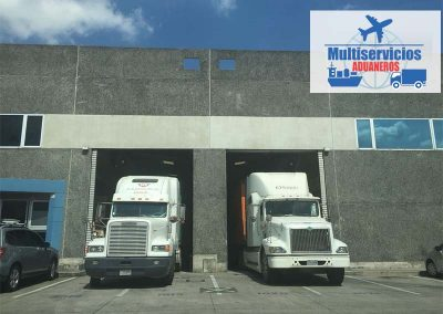 multiservicios-aduaneros-camiones-1a